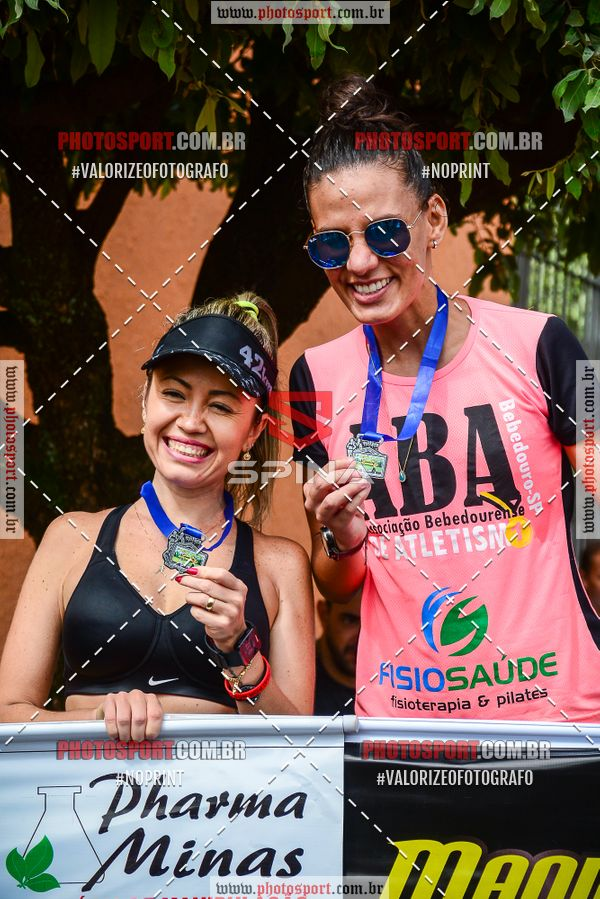 Buy your photos at this event 5º Treinão ABA CROSS e 1º ABA Kids on Fotop