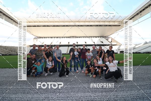 Buy your photos at this event Tour Casa do Povo - 24/01  on Fotop