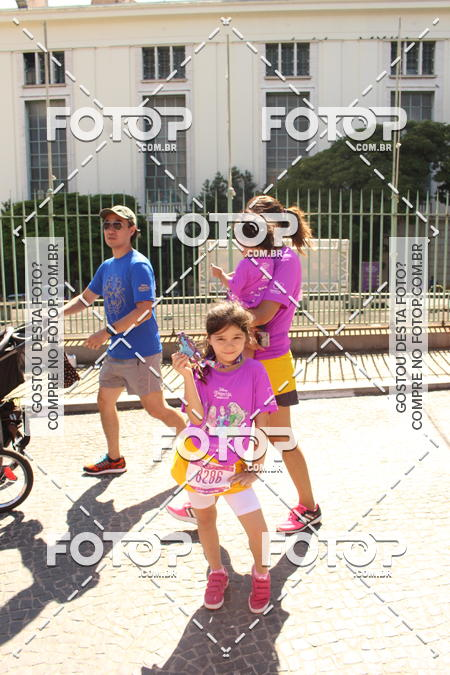 Compre suas fotos do evento Disney Princesa Magical Run - SP no Fotop