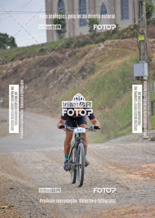 Buy your photos at this event 3º Pedal do Arroz on Fotop