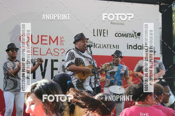 Buy your photos at this event 2ª CORRIDA QUEM SÃO ELAS? LIVE RUN on Fotop