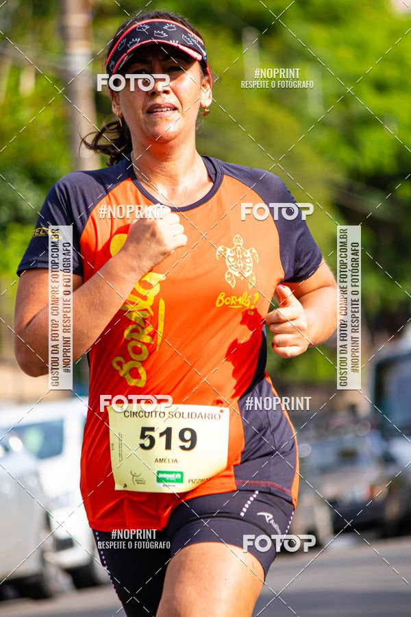 Buy your photos at this event 1ª Etapa Circuito Solidário - Lago Azul on Fotop