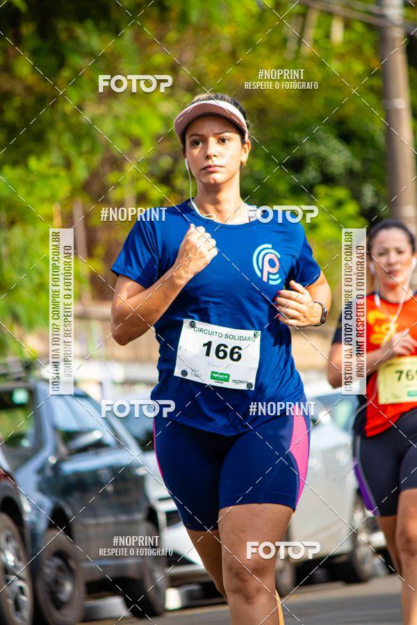 Buy your photos at this event 1ª Etapa Circuito Solidário - Lago Azul on Fotop