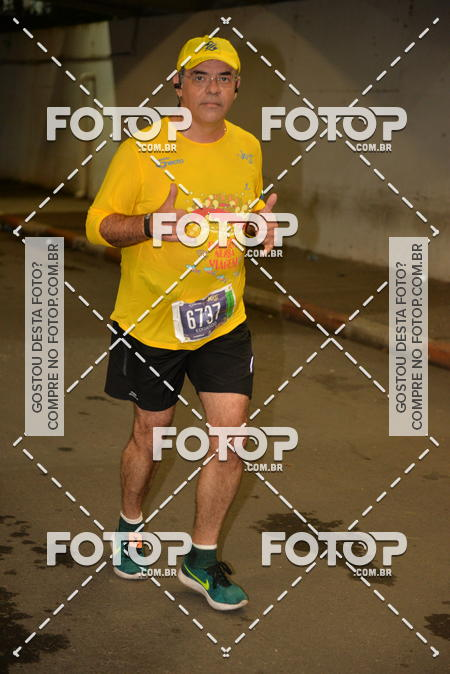 Compre suas fotos do evento Night Run - Submarine - SP no Fotop