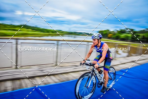 Buy your photos at this event BLUE SERIES TRIATHLON SUNSET 2020 on Fotop