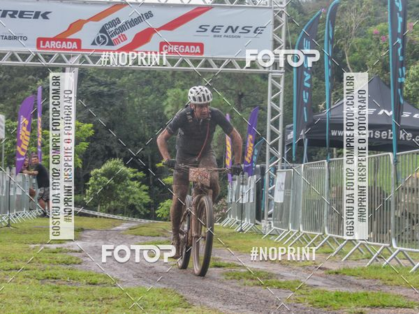 Buy your photos at this event Desafio Inconfidentes MTB e TRAIL RUN on Fotop