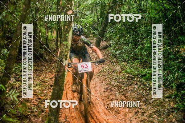 Buy your photos at this event Desafio Inconfidentes MTB e TRAIL RUN on Fotop