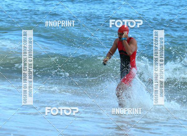 Buy your photos at this event CAMPEONATO CEARENSE DE SPRINT TRIATHLON - I ETAPA on Fotop