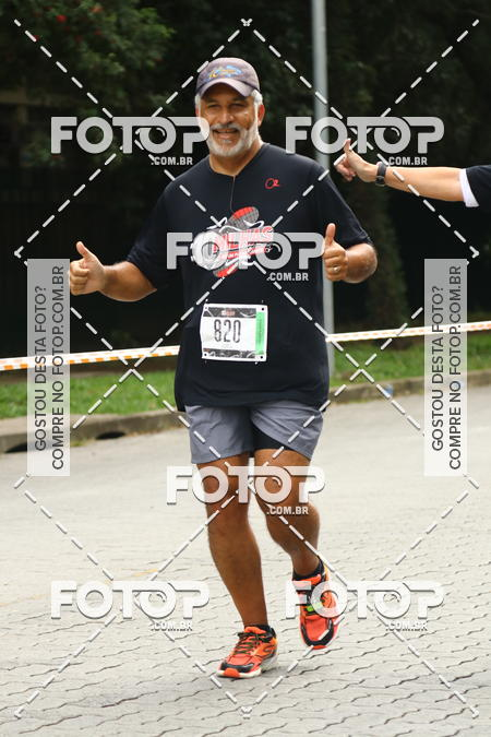 Buy your photos at this event 10 Milhas - SP on Fotop