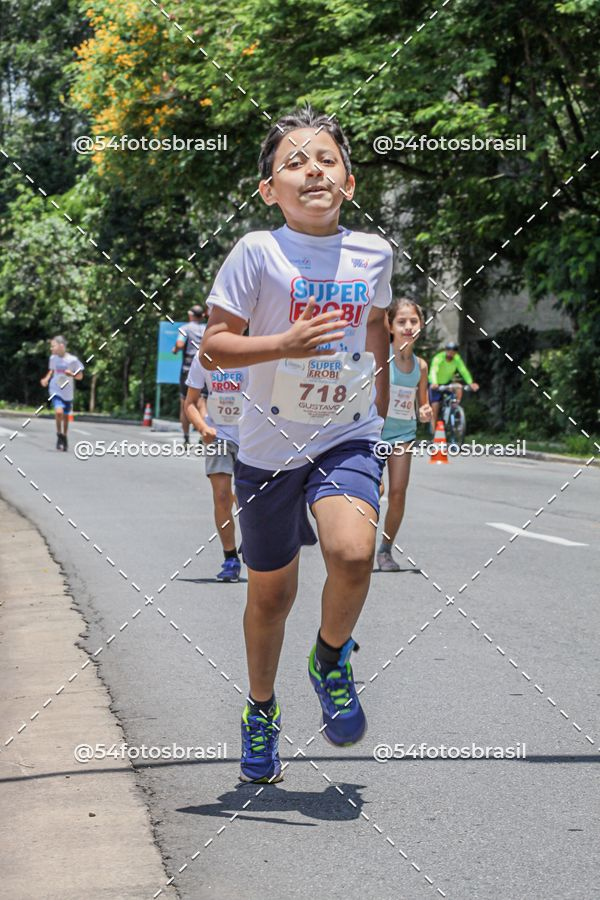 Buy your photos at this event BLUE SERIES DUATHLON ALPHAVILLE 2020 on Fotop