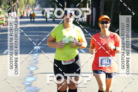 Buy your photos at this event 21k Asics Golden Run - SP on Fotop