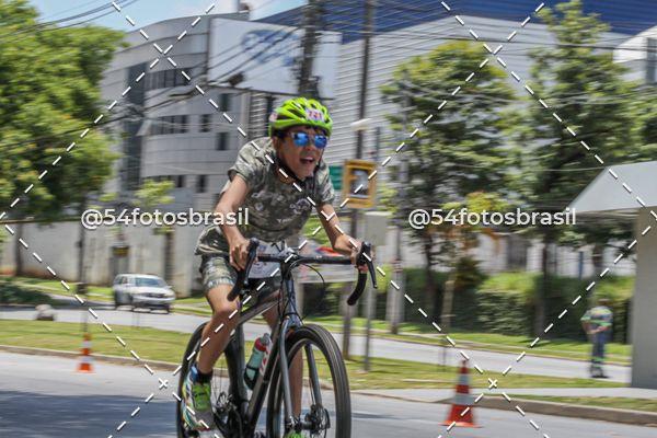 Buy your photos at this event SUPER FROBI KIDS DUATHLON ALPHAVILLE 2020 on Fotop