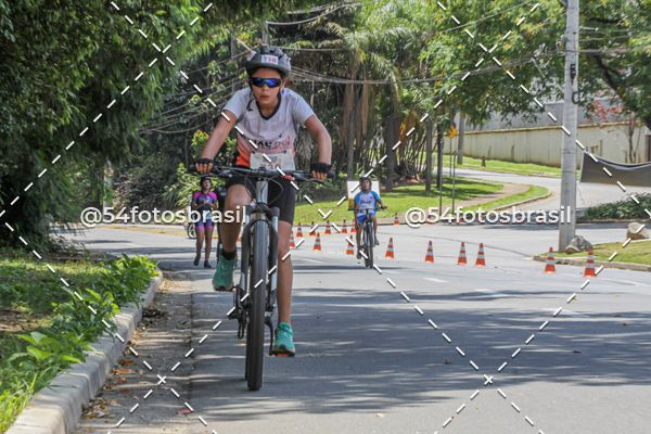 Buy your photos at this event SUPER FROBI KIDS DUATHLON ALPHAVILLE 2020 on Fotop
