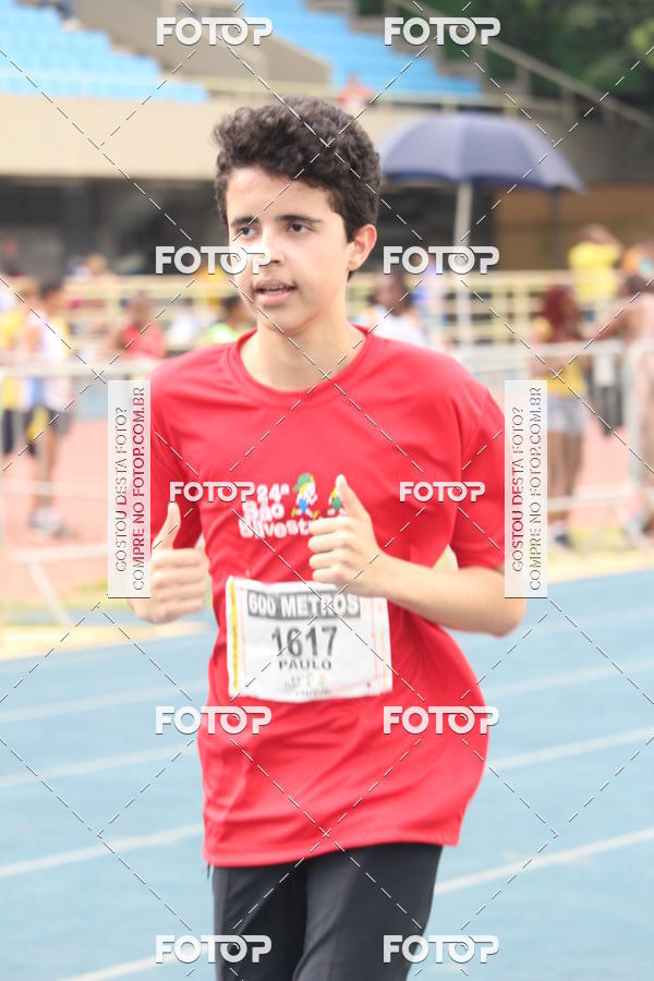 Buy your photos at this event 24ª São Silvestrinha 2017 on Fotop