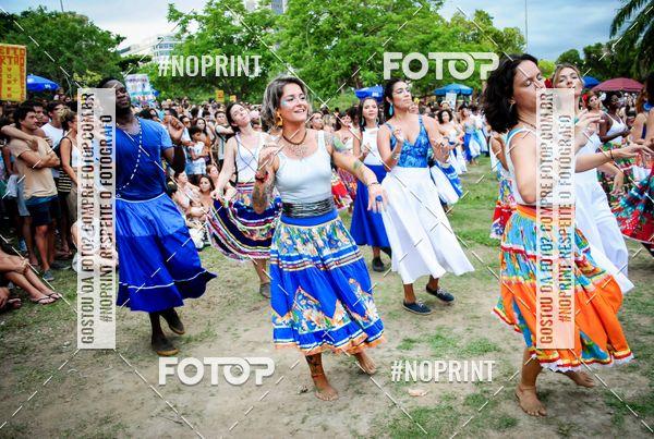 Buy your photos at this event Ensaio Tambores de Olokun Jan2020 on Fotop