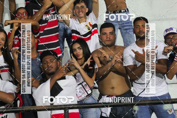 Buy your photos at this event Santa Cruz x Bahia on Fotop