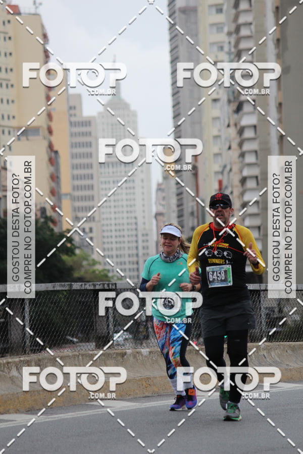 Buy your photos at this event Circuito das Estações - Inverno - SP on Fotop