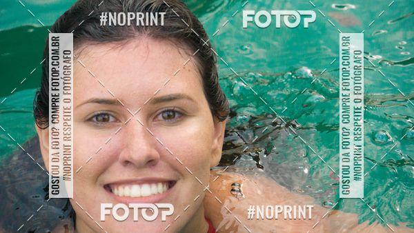 Buy your photos at this event Ubatuba Escuna Caipirinha Boat 24/01/2020 on Fotop