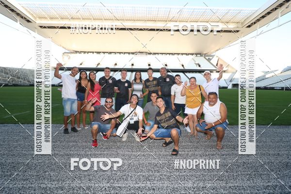 Buy your photos at this event Tour Casa do Povo - 26/01   on Fotop