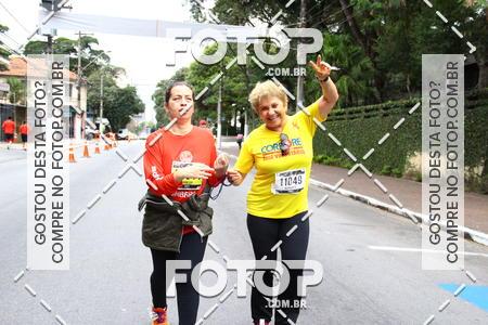 Compre suas fotos do evento 22ª Corrida do Bombeiro - SP no Fotop