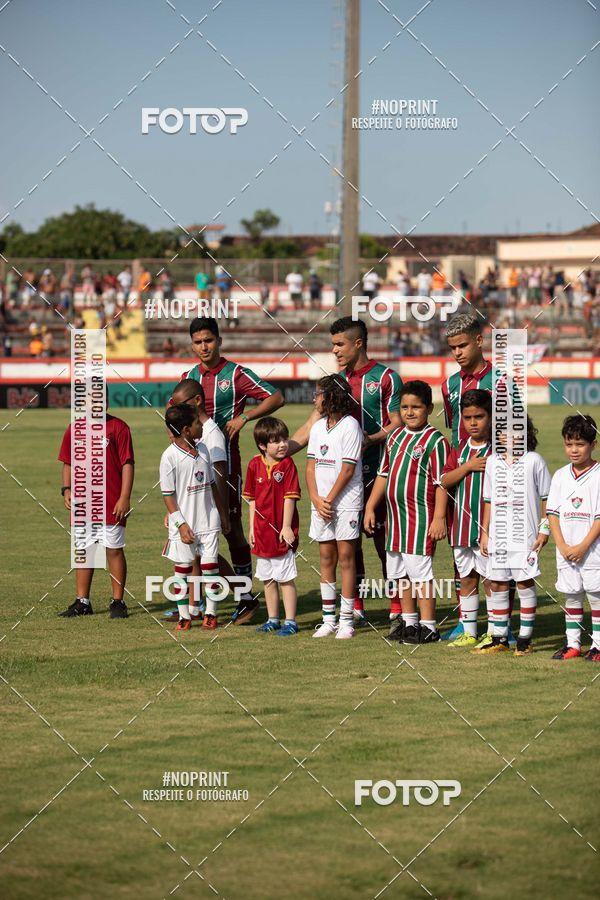 Buy your photos at this event Bangu X Fluminense – Moça Bonita - 26/01/2020 on Fotop
