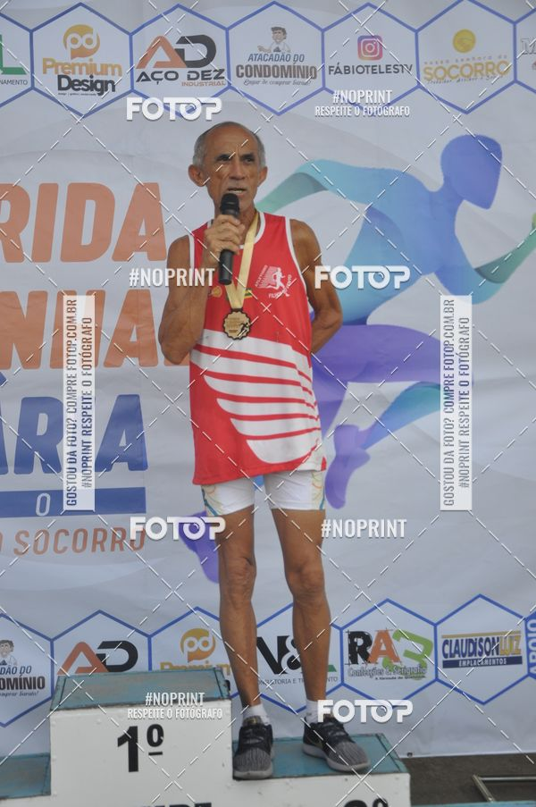 Buy your photos at this event 1ª Corrida e Caminhada Solidária N. S. Socorro on Fotop