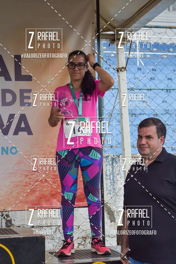 Buy your photos at this event Corrida do Bem Catanduva on Fotop