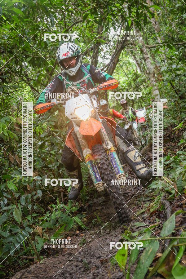 Buy your photos at this event 4º Trilhão de Verão on Fotop