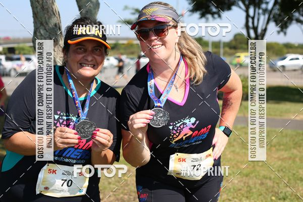 Buy your photos at this event CIRCUITO ADULTO DE CORRIDAS CURITIBA 2020 - 2ª ETAPA on Fotop