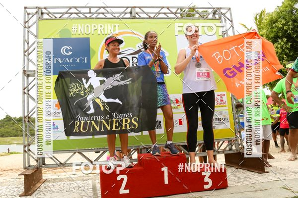 Buy your photos at this event Corrida das Dunas 2020 on Fotop