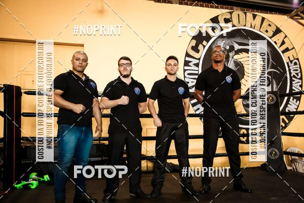 Buy your photos at this event CT Combate 02 edição  on Fotop