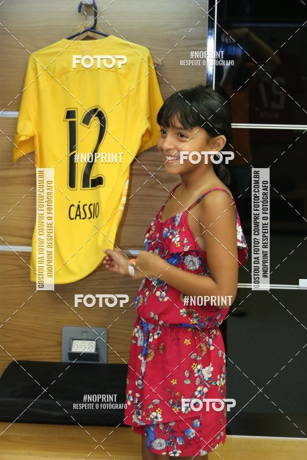 Buy your photos at this event Tour Casa do Povo - 27/01 on Fotop