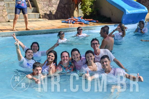 Buy your photos at this event NR Resort Sapucaí Mirim - Day Camp on Fotop