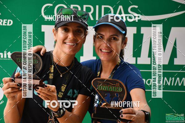 Buy your photos at this event Etapa Meia Maratona UNIMED de Uberlândia on Fotop