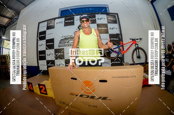 Buy your photos at this event 1ª Etapa Copa Soul RS on Fotop