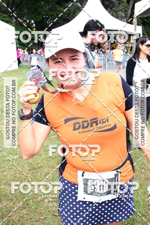 Compre suas fotos do evento 21K Meia de Sampa no Fotop