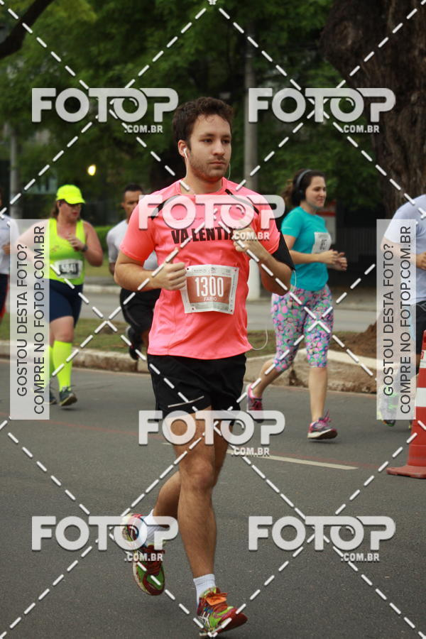 Buy your photos at this event 21K Meia de Sampa on Fotop