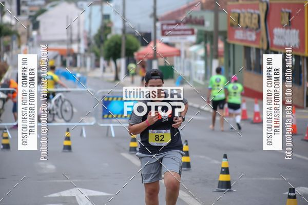 Buy your photos at this event 1º DUATLO SPRINT - CYCLES BETO E TOP TÊNIS on Fotop