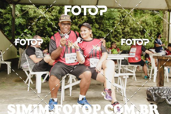 Buy your photos at this event TREINO 40TÃO DO CHEFE on Fotop
