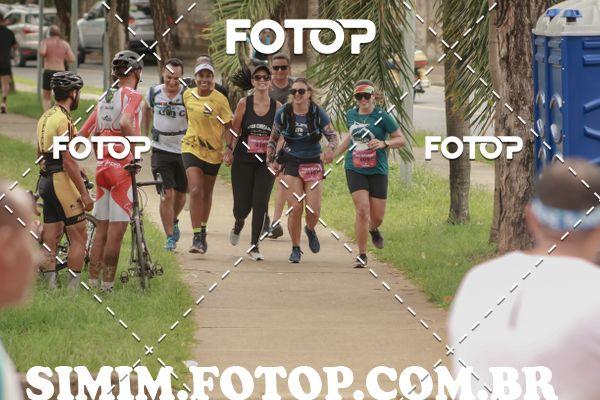 Buy your photos at this event TREINÃO  30TÃO DA FLÁVIA on Fotop