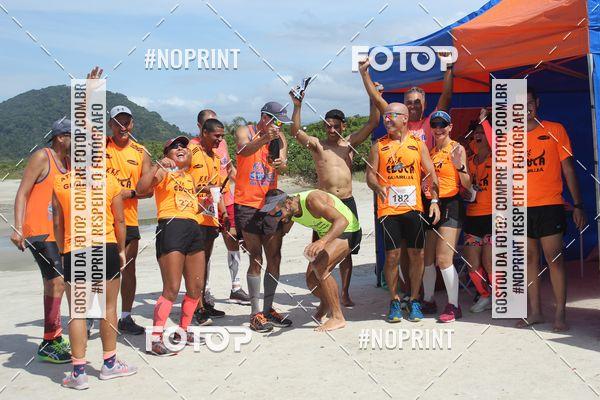 Buy your photos at this event Circuito Das Praias 2020 - Praia de Boracéia on Fotop