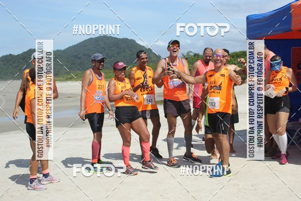Buy your photos at this event Circuito Das Praias 2020 - Praia de Boracéia on Fotop