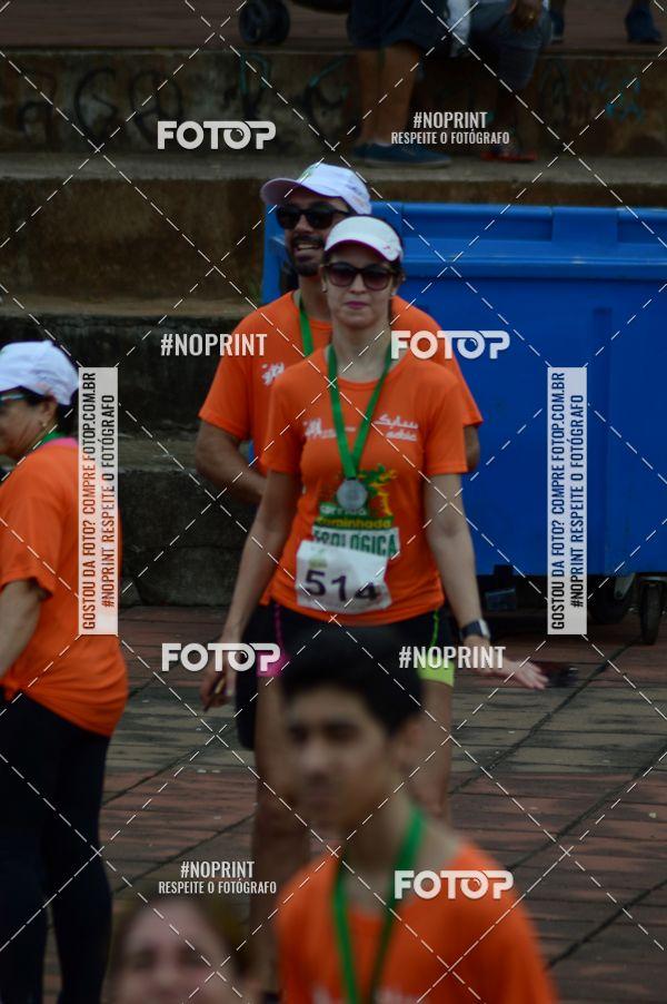 Buy your photos at this event  CORRIDA E CAMINHADA ECOLÓGICA on Fotop