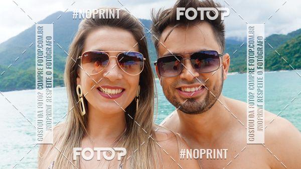 Buy your photos at this event Ilha do Prumirim  - 25/01/2020 Ubatuba on Fotop