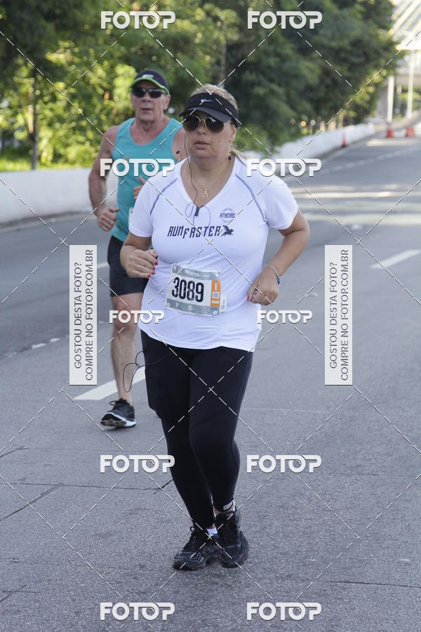Buy your photos at this event Athenas 15K SP on Fotop
