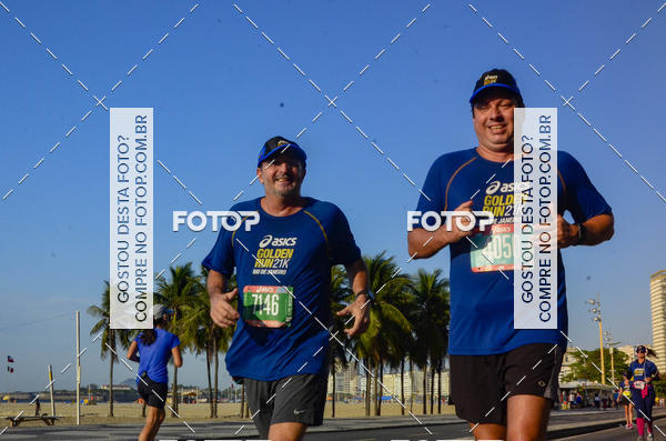 Buy your photos at this event ASICS Golden Run - Rio de Janeiro on Fotop