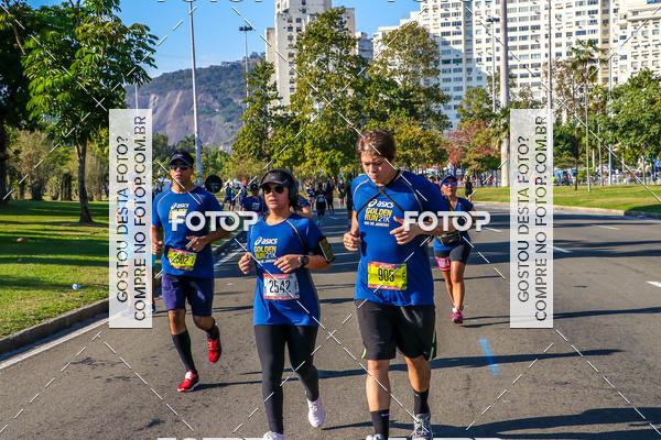 Buy your photos at this event ASICS Golden Run - Rio de Janeiro on Fotop