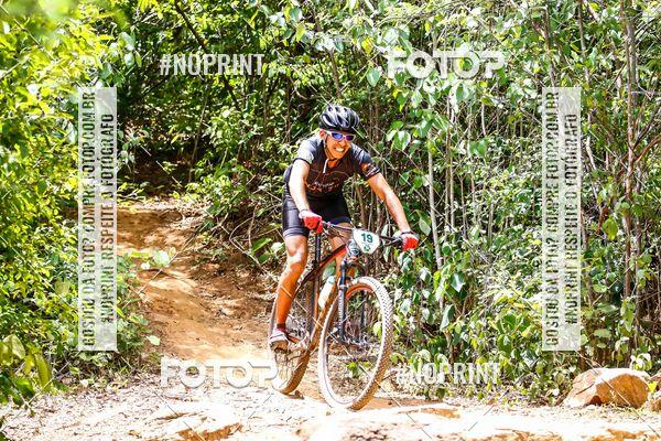 Buy your photos at this event Desafio Terras Altas - 1a Etapa Cearense de Ciclismo on Fotop