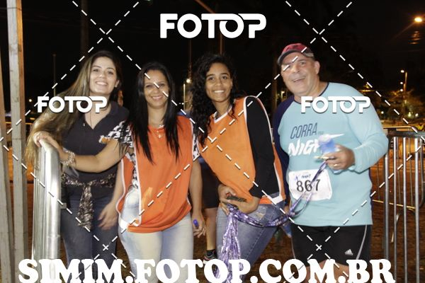 Buy your photos at this event CORRA PRA NIGHT on Fotop