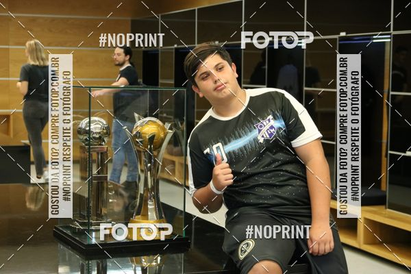 Buy your photos at this event Tour Casa do Povo - 28/01 on Fotop